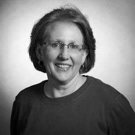 Lydia Monroe, P4K Executive Director / Lead Children's Ministry Director at Pearce Church in Rochester, NY